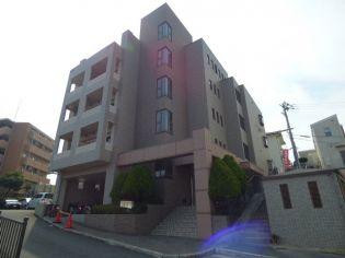 大阪府茨木市宇野辺2丁目の賃貸マンションの画像