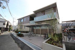 GOLDBAMBOO2(ゴールドバンブー) 2階の賃貸【大阪府 / 高槻市】