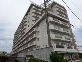 シャンボール茨木 11階の賃貸【大阪府 / 茨木市】