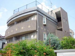 メゾンアンシャンテ 1階の賃貸【大阪府 / 茨木市】