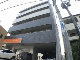 STONE PLACE(ストーンプレイス) 4階の賃貸【大阪府 / 高槻市】