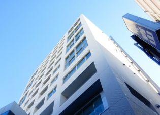 1LDK・駒沢大学 徒歩1分・楽器相談・駐車場ありの賃貸