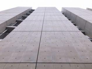 1LDK・駒沢大学 徒歩6分・楽器相談・駐車場ありの賃貸