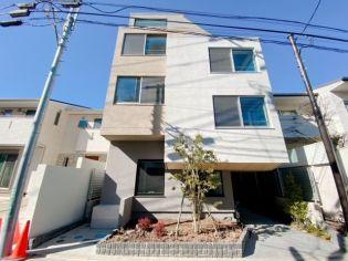 1LDK・駒沢大学 徒歩3分・駐車場あり・インターネット対応の賃貸