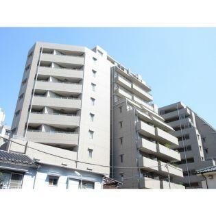 東京都杉並区西荻北3丁目の賃貸アパート