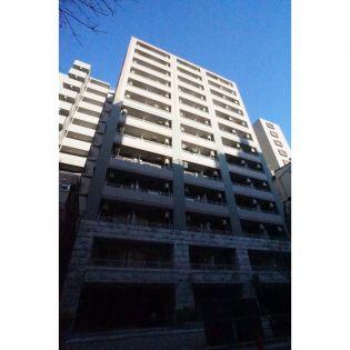 東京都千代田区神田多町2丁目の賃貸アパート