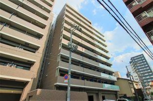 サムティ大阪GRAND EASTⅡ[10階]の外観