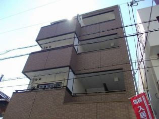 大阪府藤井寺市春日丘1丁目の賃貸マンションの画像