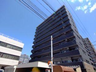 グレンパ-ク兵庫駅前[10階]の外観