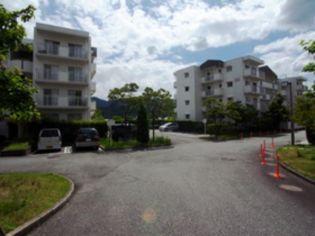 兵庫県西宮市東山台2丁目の賃貸マンションの画像