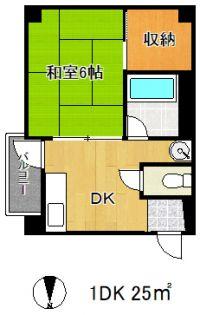藤正ファインクラフト[5階]の外観
