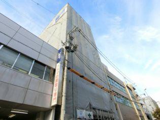セレニテ神戸西クレア[6階]の外観