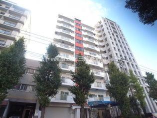 第2豊田ビル[7階]の外観