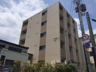 1K・姫路 徒歩11分・2階以上の物件・オートロックの賃貸