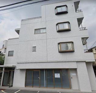 メゾンミナミ 2階の賃貸【埼玉県 / さいたま市南区】