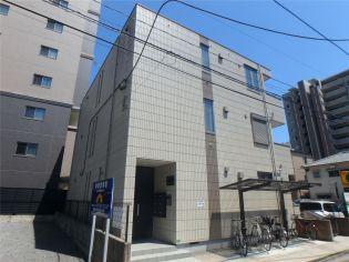 ファミール仲町 2階の賃貸【埼玉県 / さいたま市浦和区】