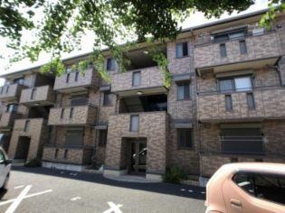 大阪府堺市堺区九間町東2丁の賃貸テラスハウスの画像