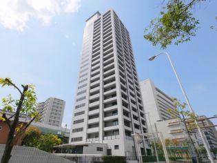 大阪府大阪市中央区馬場町の賃貸マンションの画像