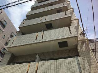 東京都中央区月島2丁目の賃貸マンションの画像