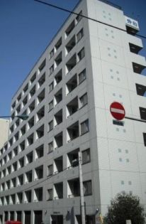 COMODO水天宮レジデンス(コモド水天宮レジデンス) 6階の賃貸【東京都 / 中央区】