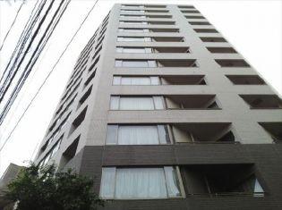 東京都文京区春日2丁目の賃貸マンションの画像