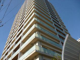 東京都江東区豊洲4丁目の賃貸マンション