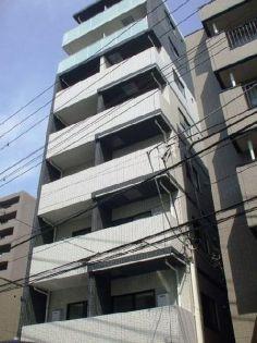 スプレスター東陽町アリビエ 4階の賃貸【東京都 / 江東区】