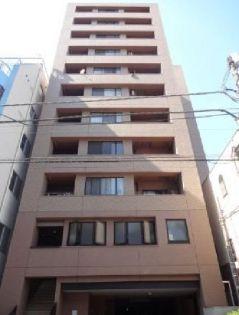 東京都台東区松が谷3丁目の賃貸マンション
