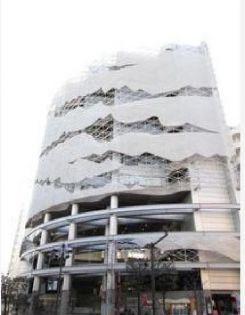 東京都港区麻布十番1丁目の賃貸マンション