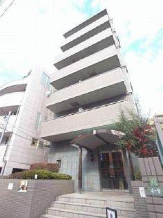 菱和パレス小石川後楽園 2階の賃貸【東京都 / 文京区】