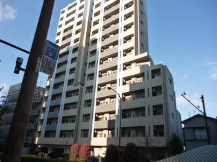 東京都文京区小石川4丁目の賃貸マンションの画像