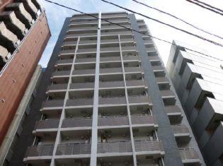 東京都千代田区神田須田町2丁目の賃貸マンション