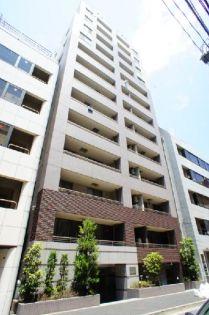 東京都中央区日本橋富沢町の賃貸マンション