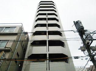 東京都千代田区神田神保町1丁目の賃貸マンション