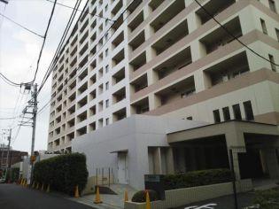 東京都文京区湯島3丁目の賃貸マンション