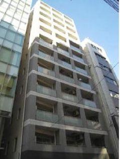 日本橋ミスモ 3階の賃貸【東京都 / 中央区】