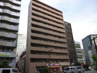 東京都千代田区飯田橋2丁目の賃貸マンション