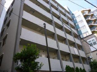 スカイコートお茶の水 3階の賃貸【東京都 / 千代田区】