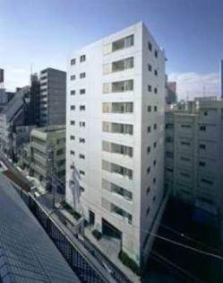 ドゥーエ日本橋浜町 8階の賃貸【東京都 / 中央区】