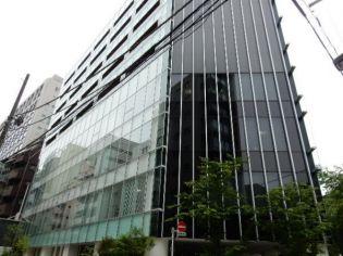 東京都千代田区九段北4丁目の賃貸マンションの外観