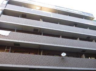 アルテリア浜松町 9階の賃貸【東京都 / 港区】