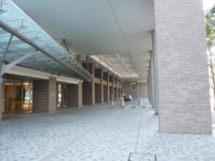 THE TOKYO TOWERS MIDTOWER 24階の賃貸【東京都 / 中央区】