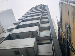セレニティコート虎ノ門 5階の賃貸【東京都 / 港区】