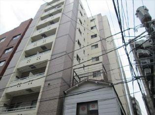 東京都千代田区外神田6丁目の賃貸マンション