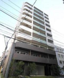 アビタシオン・創 9階の賃貸【東京都 / 江東区】