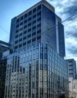 ヒューリック浅草橋江戸通 8階の賃貸【東京都 / 台東区】