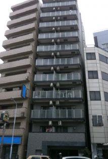 セジョリ浅草WEST 2階の賃貸【東京都 / 台東区】