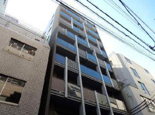 東京都千代田区神田錦町2丁目の賃貸マンション