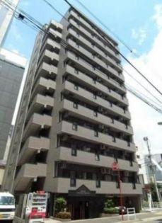 ヴェルステージ日本橋人形町 12階の賃貸【東京都 / 中央区】