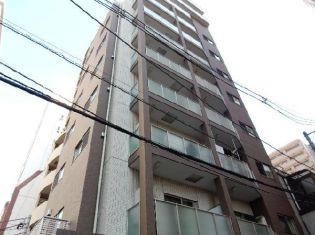 アイビス(ibis) 3階の賃貸【東京都 / 文京区】
